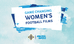 Electric Ireland Movie Blog - Facebook - 300 x 178px - Blog Small
