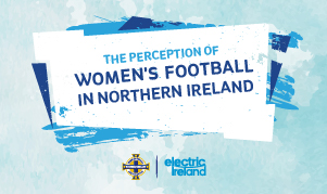 Electric Ireland Perceptions - Facebook - 300 x 178px - Web Sml-100