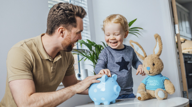 Teaching kids about Money - Blog post - Large (1)